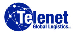 Telenet Global Logistics Limited